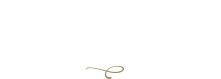 Privato Vineyard