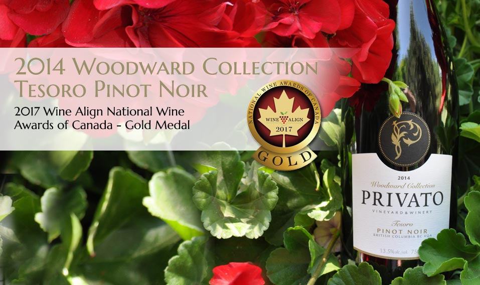 2014_woodward_collection_tesoro_pinot_noir_slider